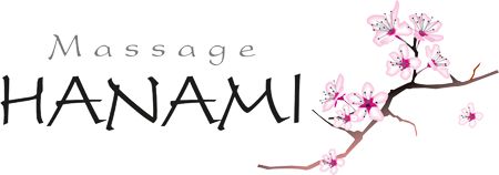 Massage Hanami Neuenburg - Massagen & Kosmetik